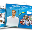 asset-label-pc