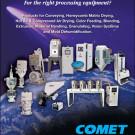 comet-1-pg