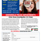 csi-camp-flyer