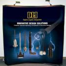 dli-booth-display
