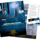 dli-brochure-bc