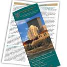hnb-booklet