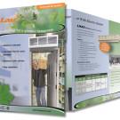lau-brochure