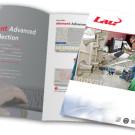 lau-brochure1